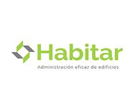 Habitar - Post Facebook