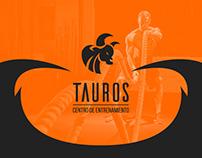 Tauros / Centro de Entrenamiento