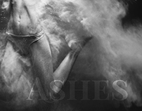 Dance in the ashes | Photography