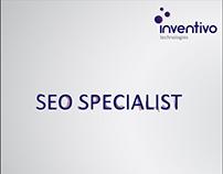 Inventivo Post Scheme (cover+call for jobs)