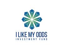 Fundo de Investimento - ILMO