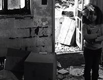 Leigh Fitzjames Production Design Jun 2016
