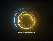Bigdrop - Sunshine