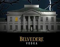 Belvedere - Instagram