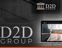 D2D GROUP