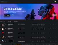 Music market: Bestmedia. Club (FOR SALE)