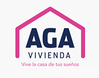 AGA Vivienda WP