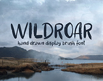 WILDROAR