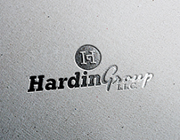 Hardin Group Brand