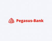 Pegasus-Bank