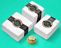Радужные Сладости / Rainbow sweets