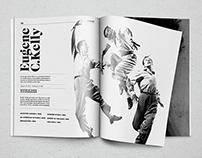 Reanimate Film Magazine