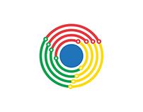 Google – Chrome for Work
