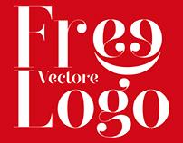Free Vector Logo