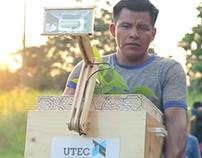 Plantalámpara-UTEC