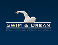 SWIM & DREAM