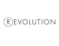 Revolution Poster Calendar