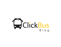 ClickBus Blog - New Ways To Travel