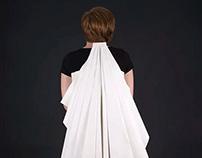 FAD - Paper Textiles