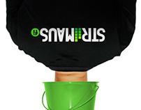 Striimaus logo