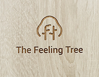 The Feeling Tree