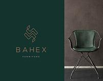 BAHEX BRANDING