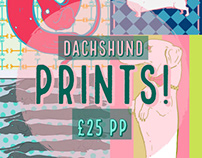 Prints now available!