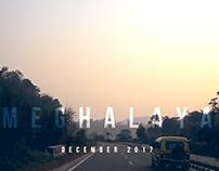Dawki, Meghalaya - Travel