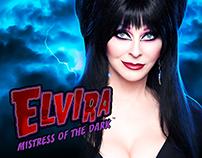 Elvira Slot