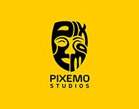 Pixemo Studio