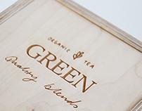 'Green' Packaging