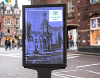 Monaghan Town Branding Concept