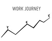 Work Journey