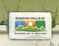 Rancho Vallejo