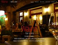 Waina