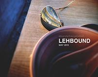 LehBound
