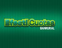 EfectiCuotas   Banrural