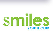 Smiles-webpage