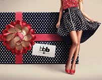 bbb Christmas