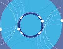 Paypal Logo Animation