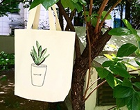 ecobag/my product