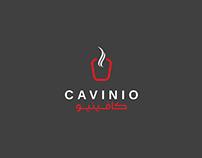 CAVINIO COFFEE