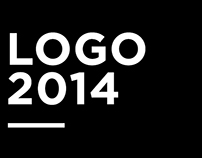 Archive Logo 2014