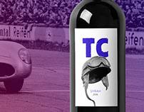 TC - Wine (Concept)