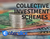 History of Collective Investment Schemes (CIS) in India