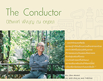 The Conducter