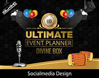 Social Media Posts Design