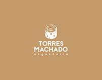 Torres Machado