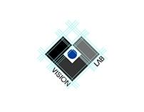 Samsung VISION LAB