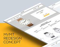 MVMT rdsgn concept